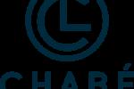 Logo Chabé