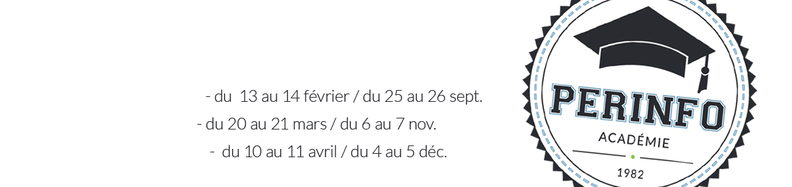 Perinfo_Ac_2018