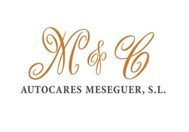 Autocares Meseguer