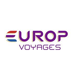 Europ Voyages
