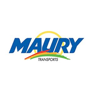 Maury Transports
