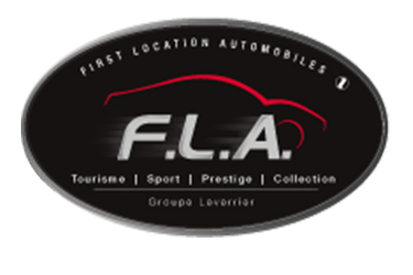 First Location Automobiles