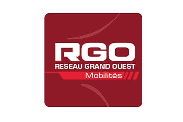 RGO Mobilités