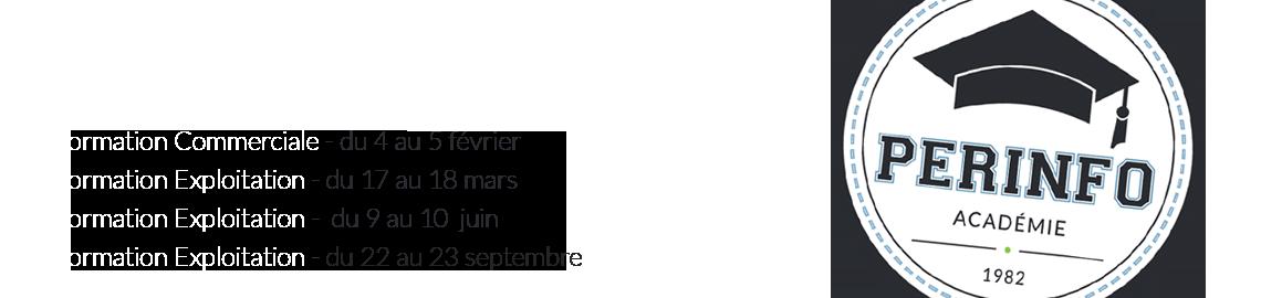 Perinfo_Ac_2020